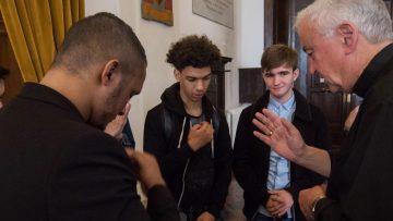 Youth Synod
