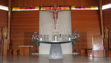 Ashtead – St Michael
