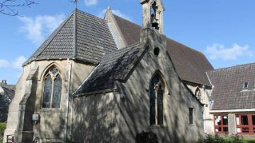 Devizes – Immaculate Conception