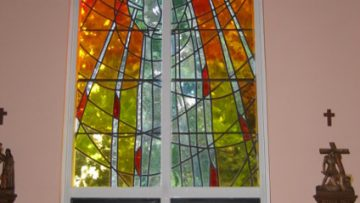 Milford, Godalming – St Joseph