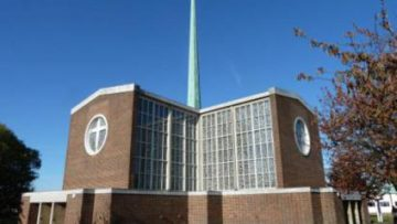 Harlow – Our Lady of Fatima