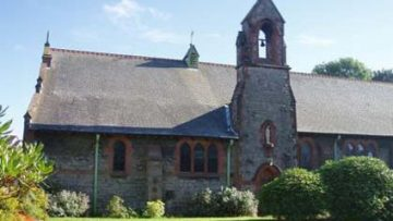 Dalton-in-Furness – Our Lady of the Rosary and St Margaret of Scotland