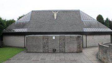 Rochdale – St Vincent de Paul