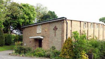 Bradford- St Anthony of Padua