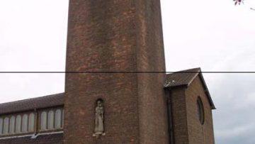 Preston – St Anthony of Padua