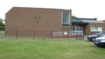 Wellingborough – St Edmund Campion