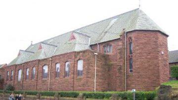 Walton – St Francis de Sales