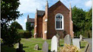 Woodlane – St Francis de Sales