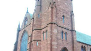 Bootle – St James