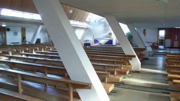 Bracknell – St Joseph