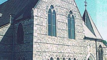 Plymouth – St Joseph