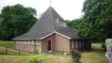 DulwIch Village – St Margaret Clitherow