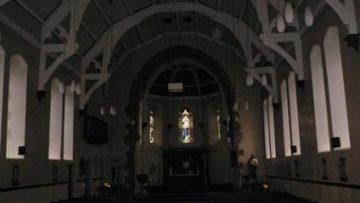 Harrington – St Mary
