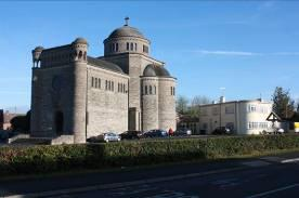 Ludlow – St Peter
