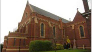 Smethwick – St Phillp Neri
