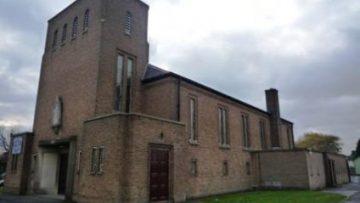 Grimsby – St Pius X