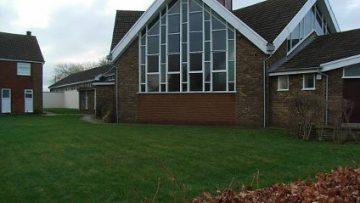 Beechwood – St Thomas More