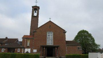 Soutmead, Bristol – St Vincent de Paul