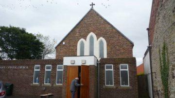 Trimdon – St William