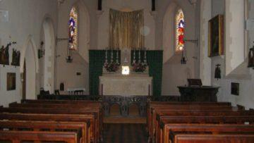 Sutton Park – St Edward the Confessor